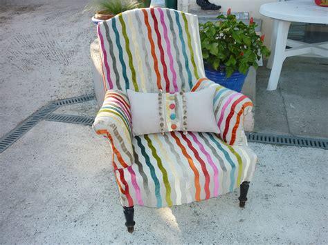 tissu ameublement pour fauteuil cuisine couturi 195 168 re tapissier d 195 169 corateur couture d ameublement bordeaux tissu d ameublement
