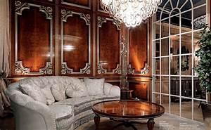 Möbel Aus Italien : luxus m bel luxuri se sofas ceppi stildie m bel aus italien ~ Indierocktalk.com Haus und Dekorationen