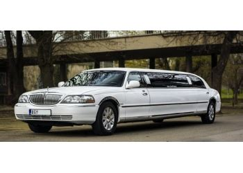 Car Rental Lincoln by Rent A Car Lincoln Town Car Car Rental Lincoln Town Car