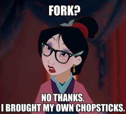Disney Princess Hipster Meme - hipster princess hipster disney the mary sue