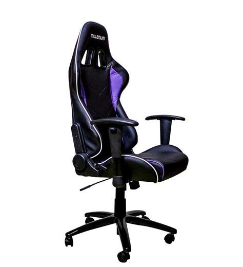 fauteuil de bureau gamer chaise de bureau pour gamer
