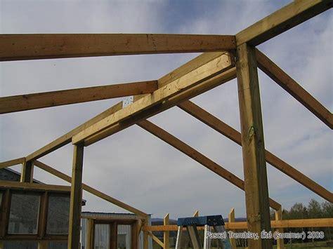 garden greenhouses plans framing greenhouse roof design