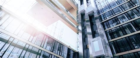 elevators escalators moving walks thyssenkrupp elevator