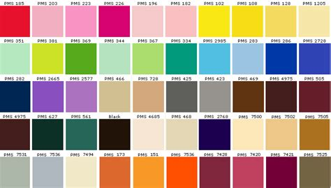 relaxing colors relaxing soothing decor colors feng shui