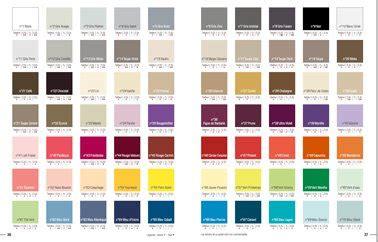 repeindre une chambre en 2 couleurs peinture 70 couleurs pour tout repeindre dans la maison