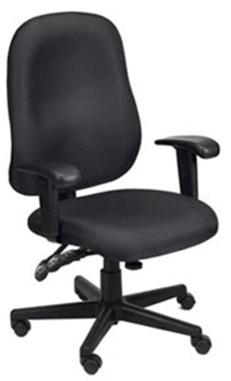 used computer chairs at low prices