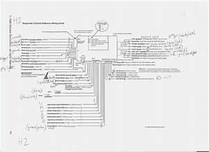 viper 5902 wiring diagram vivresavillecom With viper 5900 diagram