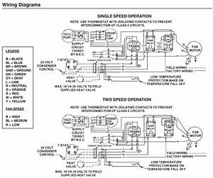 Electrical - How Can I Add A  U0026quot C U0026quot  Common Wire To This System