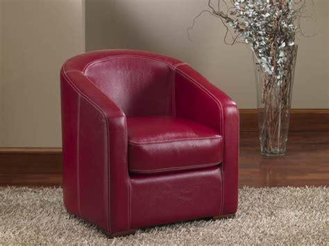 graine d intérieur canapé fauteuil cuir classique cabriolet modèle bomba meuble et