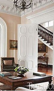 Pin by Ann Craft on Powerful & Beautiful   Slc interiors ...