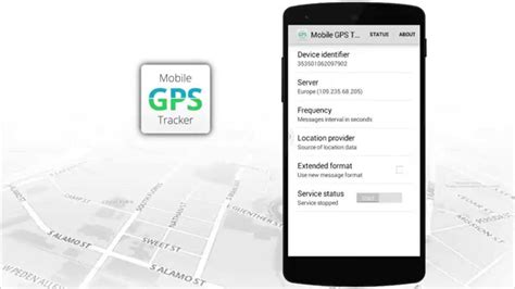 gps tracking app for android free mobile gps tracker app for tracking cell phone
