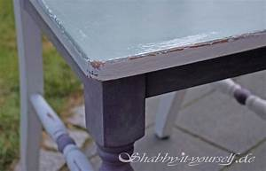 Shabby It Yourself : stuhl paul ist fertig ~ Frokenaadalensverden.com Haus und Dekorationen
