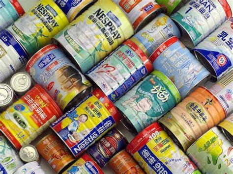 tin  food packaging metal packaging industry