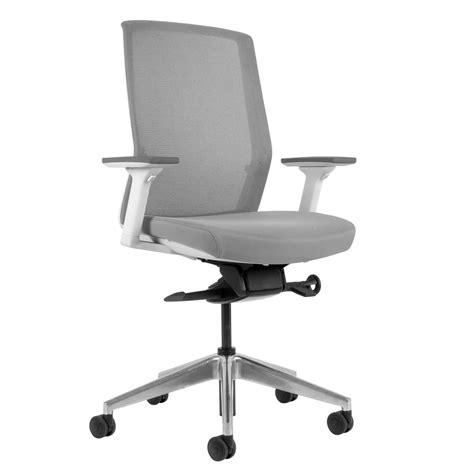 bestuhl j1 task chairs white grey essex