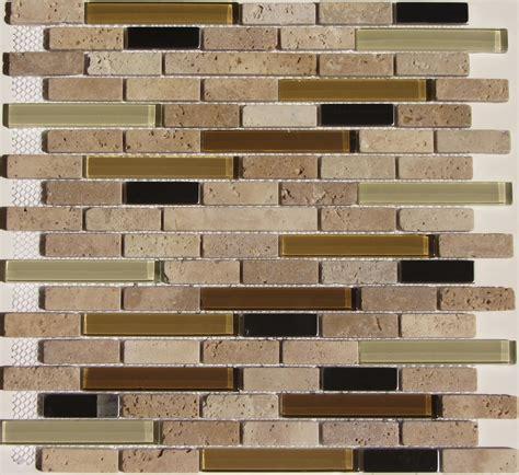 tile stick peel wall backsplash tiles covering glass kitchen self menards mosaic adhesive decoration yourself lowes interior coverings floor elegant