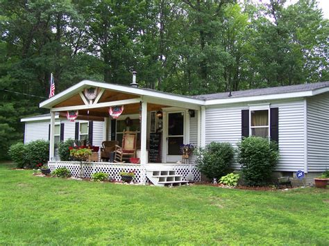 house plans with porches on front and back house plans with front porch and back porch decoto luxamcc