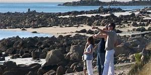La Poste Carnac : blog voyage mon exp rience autour du monde partez en vacances avec mes r cits ~ Medecine-chirurgie-esthetiques.com Avis de Voitures