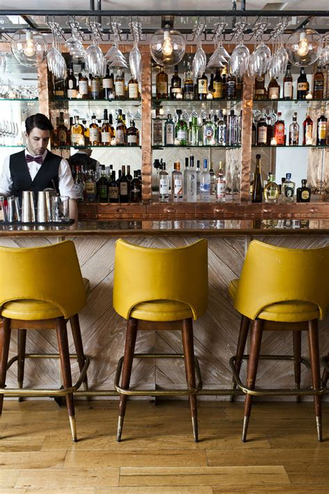 How To Decorate A Bar by Hotel Furniture 2016 Trends Top 5 Counter Bar Stools Ideas