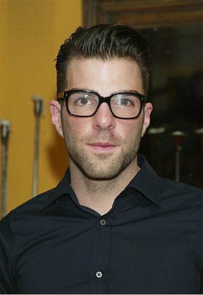 Quinto Zachary Theplace2