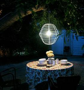 Screw In A Light Bulb Diy Project Kate S Outdoor Planter Pendant Lamp Design