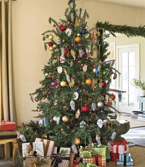 original chriistmas trees original tree decorating ideas