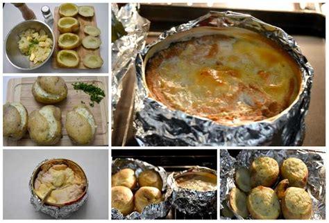 cuisiner le mont d or au four cuisson du mont d or au four 28 images mont d or au
