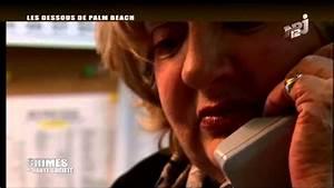Crimes En Haute Société Youtube : crimes en haute soci t les dessous de palm beach youtube ~ Medecine-chirurgie-esthetiques.com Avis de Voitures