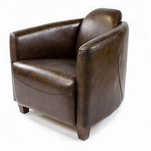 Lounge Sessel Leder Braun : vintage ledersessel braun echtleder retro sessel design lounge clubsessel 443 ebay ~ Bigdaddyawards.com Haus und Dekorationen