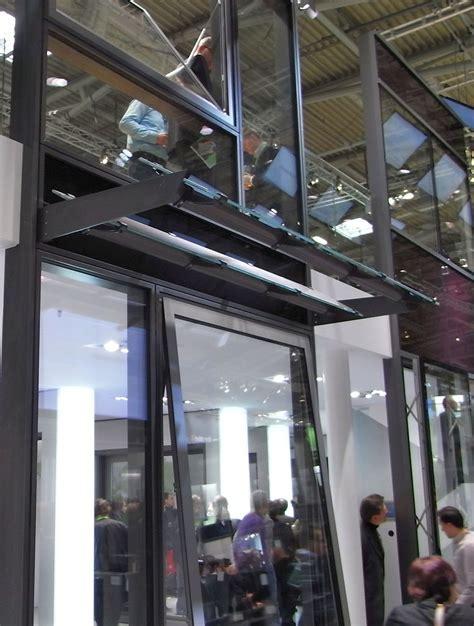 seit wann gibt es glas glas photovoltaik fassade