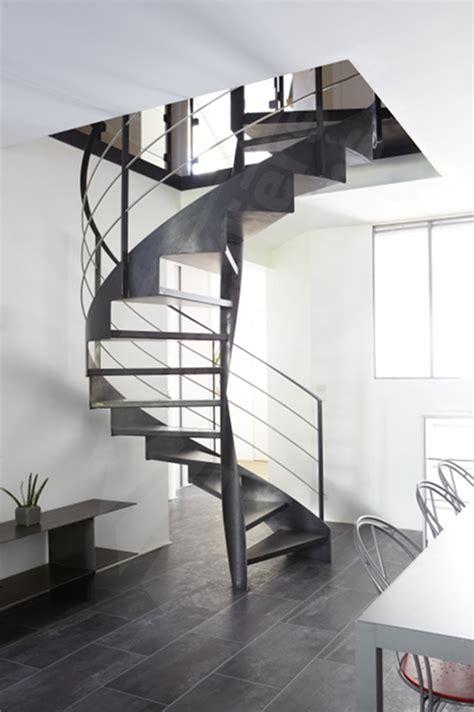 escalier d interieur design dh99 spir d 201 co 174 flamme escalier balanc 233 d int 233 rieur