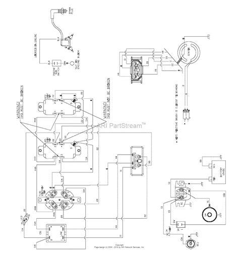 generac 15000 watt generator wiring diagrams 10000 watt