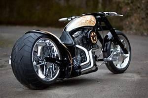 Harley Custom Bike Gebraucht : home brandys custom bikes aus gr nsfeld ~ Kayakingforconservation.com Haus und Dekorationen