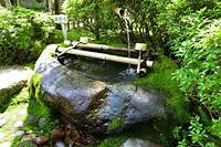 how to build a water feature 41 Inspiring Garden Water Features with Images - Planted Well