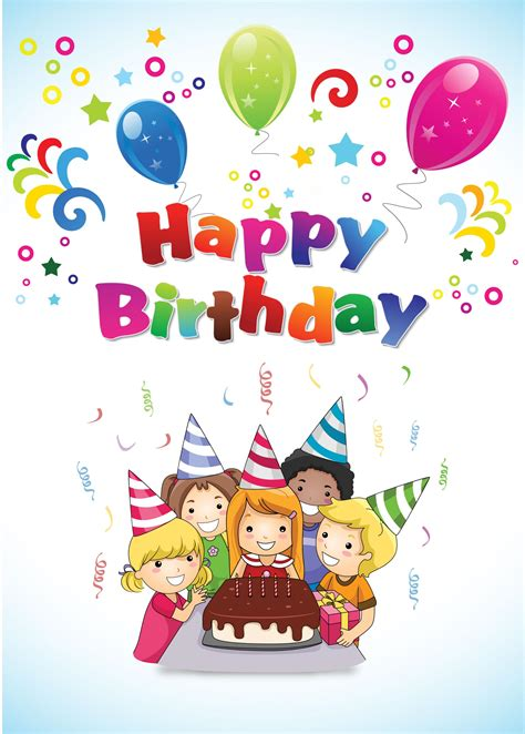 birthday cards making online how to make happy birthday cards online infocard co