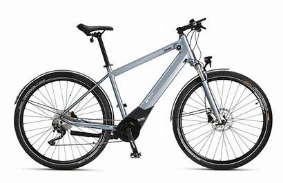 Bmw Hybrid Bike Active Brose Antrieb Den