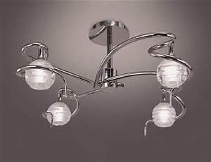 Lustre Pour Salon : lustre cuisine design pas cher lustre pour salon pas cher marchesurmesyeux ~ Preciouscoupons.com Idées de Décoration