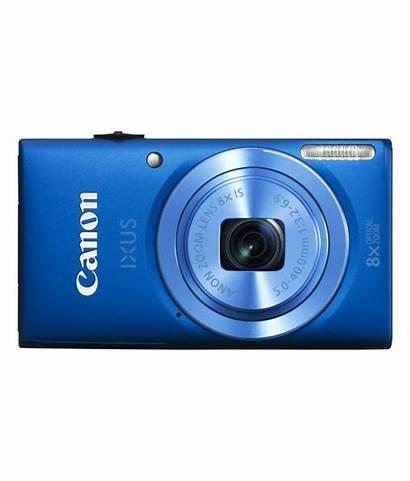 Canon Digital Camera 16mp Cameras