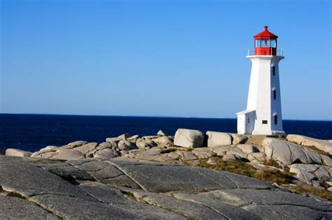the light house peggy s cove lighthouse 2018 all you need to before