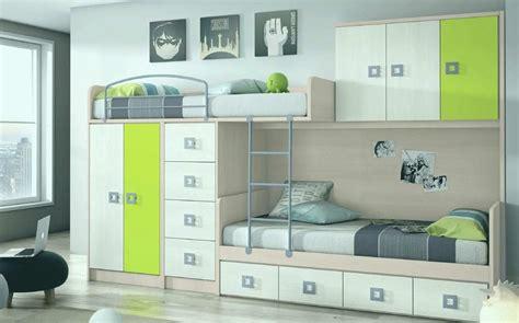 Kinderzimmer Komplett Mit Hochbett by Kinderzimmer Mit Hochbett Komplett Kinderzimmer Mit