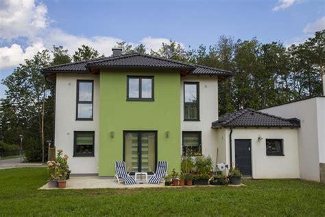 Leistbares Haus Bauen Ohne Risiko Mit Town & Country Haus