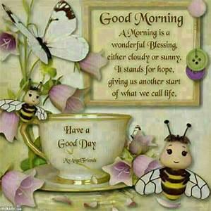 Rishika Jain Go... Good Morning Jain Quotes