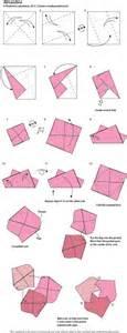 Tutorial Le Origami by Kusudama Me Modular Origami Modular Origami Tutorial