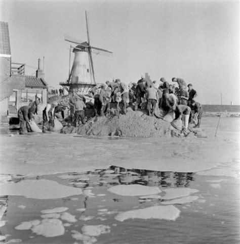 Boten Op De Noordzee by 160 Beste Afbeeldingen Van Stavenisse Nederland Boten