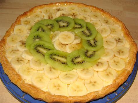 comment nettoyer un canape tissu non dehoussable tarte a la banane pate feuilletee 28 images tarte de p