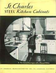 st charles steel kitchen cabinets st charles steel kitchen cabinets st charles 8215