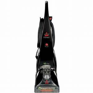 Bissell Lift Off Deep Cleaner