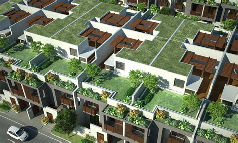 home interiors dawood pebbles eco housing sheikhupura 5 marla house srdw