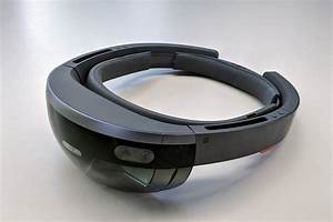 Microsoft HoloLens retro review: What made it great, and ...