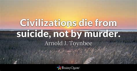 Suicide Quotes - BrainyQuote