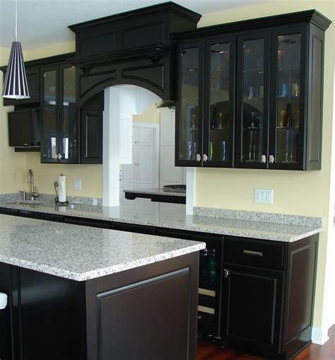 color schemes for kitchens kitchen color schemes the perfect kitchen pinterest